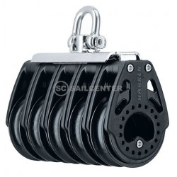 RF6110 Ronstan swivel snap shackle