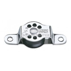 RF6100 Ronstan snap shackle