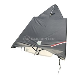 Gorilla Sailing RS Feva top cover PVC