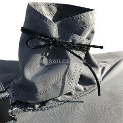Gorilla Sailing Bahia top cover PVC