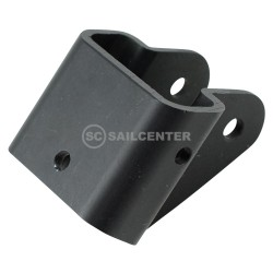 Selden 402-101-03R - Selden 20 mm double block