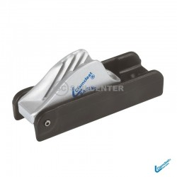 Selden 505-079-01 - Selden spinnaker and topping lift box