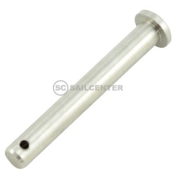 Sta-Master shroud adjuster turnbuckle
