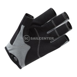 Magic Marine kneepads basic junior